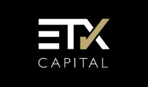 etx capital forex broker logo