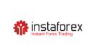 instaforex broker logo