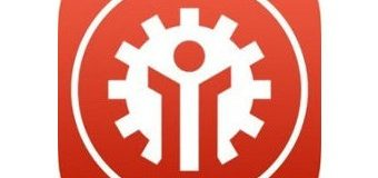 instaforex opinie logo