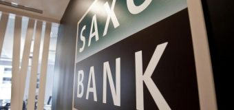 saxo - Spór polskich inwestorów z Saxo Bank