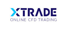 XTrade (XForex)