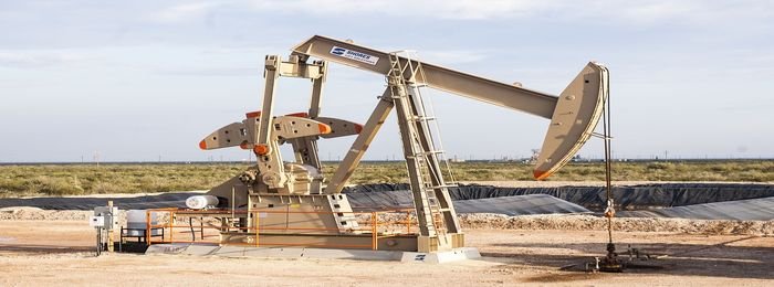 Ceny ropy nadal maleją