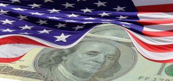 Fed utrzymuje dotychczasowy poziom stóp procentowych