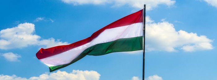Węgry po raz kolejny obniżają stopy procentowe