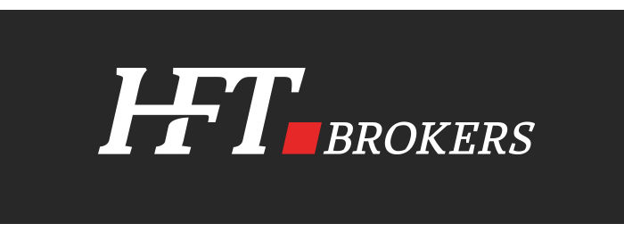Dobre wyniki HFT Brokers na polskim rynku