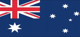 Australijski bank centralny obniża stopy procentowe