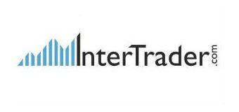 intertrader