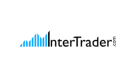 intertrader broker opinie