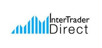 broker intertrader direct logo