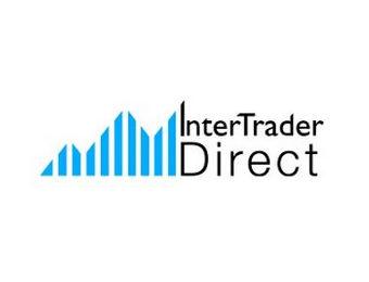 InterTrader Direct