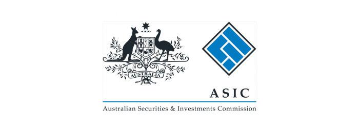asic-forex 40 brokerów bez licencji