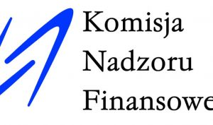 KNF cfd 1000
