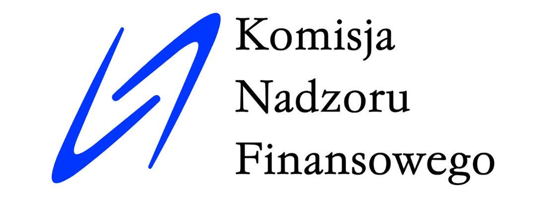 KNF cfd 1000