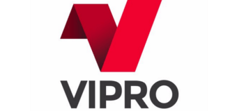 vipro markets broker