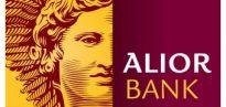 Alior Trader - logo