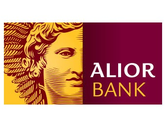 Alior bank forex