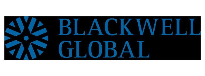 blackwell - ASIC cofa ostrzeżenie - Blackwell Global posiada licencję