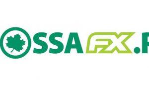 BossaFX Konkurs