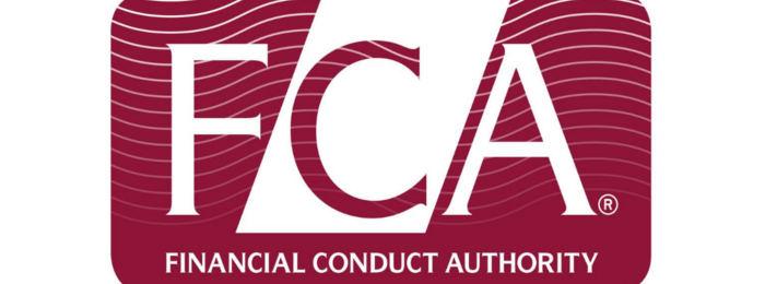 FCA ostrzega przed ExxonFX