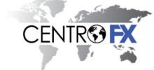 CentroFX
