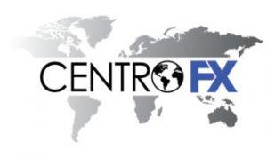 centrofx forex opinie