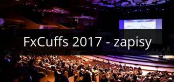 fxcuffs 2017 kraków zapisy