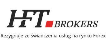 hft brokers rezygnuje z rynku forex