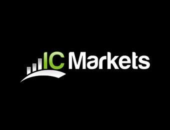 Donna forex ic markets