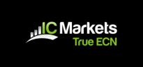 ic markets broker opinie