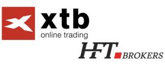 hft przejęcie przez xtb