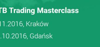 xtb masterclass