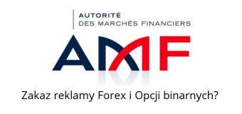zakaz reklamy forex i opcji binarnych francja