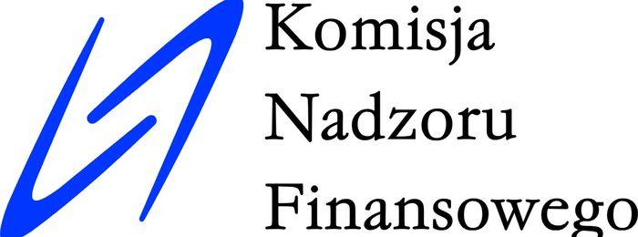 KNF publikuje listę ostrzeżeń
