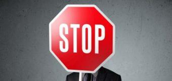 Nowe ostrzeżenia FCA