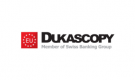 dukascopy eu broker