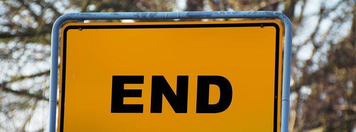 Całkowita anulacja licencji dla UBFS Invest przez CySEC