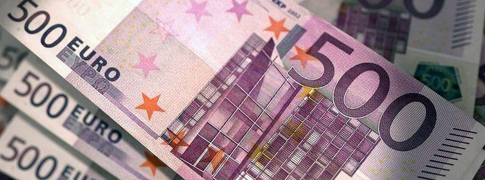 Colmex Pro: kara 100 tys. euro od CySEC