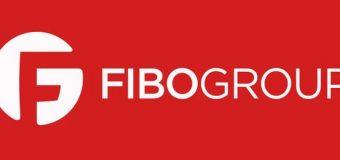 FIBO Group uhonorowana nagrodą Best Standard FOREX broker