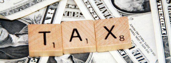 Nowości w elektronicznych podatkach