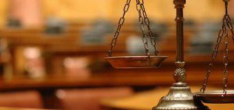 sąd forex