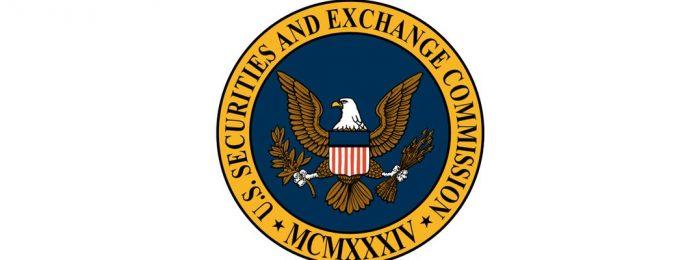 Oszustwo rzędu 1,4 mln $ brokera Nonko Trading