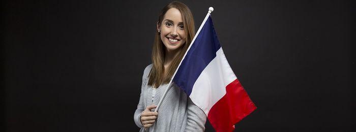 Francja: zmiany w przepisach AMF