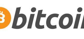 blokada bitcoina w chinach