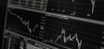 X-Trade Brokers raport