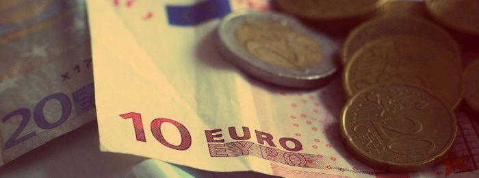 Deutsche Bank wyklucza fuzję
