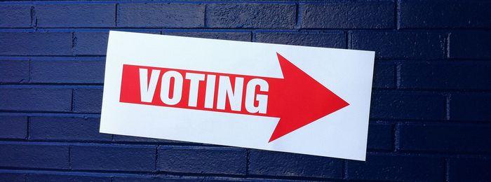 Trwa głosowanie na FxCuffs 2017