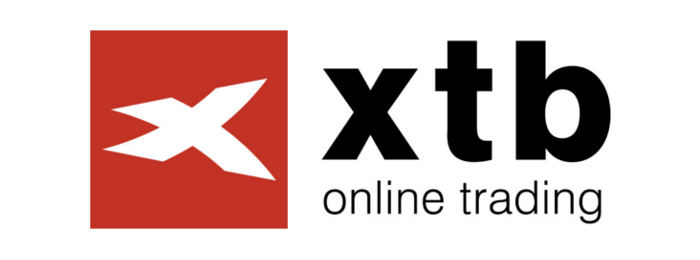 Broker XTB obniża spready na kryptowalutach
