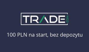 bonus trade.com
