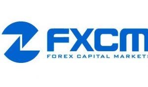 fxcm zmiana nazwy global brokerage