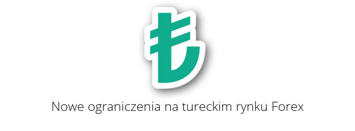 regulacje forex turcja